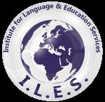 ILES Sprachschule