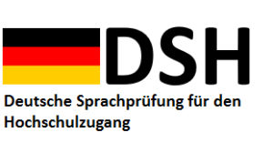 Crashkurs telc/DSH