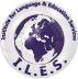 ILES Institute
